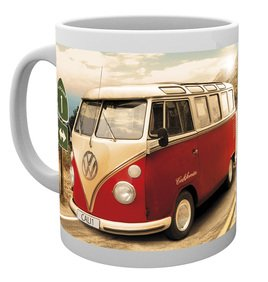 Mg0928-vw-route-one-mug