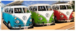 MG0927-VW-campers-beach.jpg