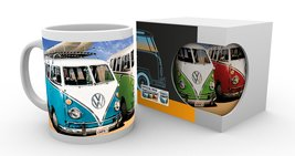 MG0927-VW-campers-beach-PRODUCT.jpg