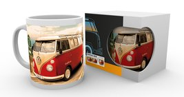 Mg0928-vw-route-one-product