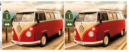 MG0928-VW-route-one.jpg