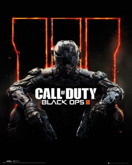MP1901-CALL-OF-DUTY-BLACK-OPS-3-cover