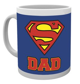 Mg0925-superman-dad-mug