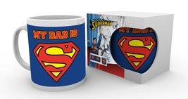 MG0926-SUPERMAN-my-dad-PRODUCT.jpg