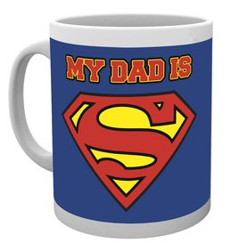 Mg0926-superman-my-dad-mug
