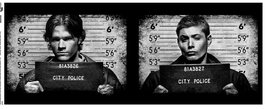 Mg0900-supernatural-mug-shots