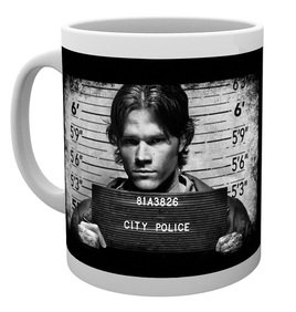 Mg0900-supernatural-mug-shots-mug