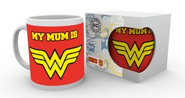 Mg0932-wonder-woman-my-mum-product