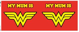 Mg0932-wonder-woman-my-mum