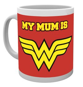 Mg0932-wonder-woman-my-mum-mug