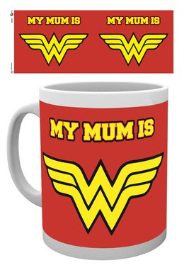 Mg0932-wonder-woman-my-mum-mockup