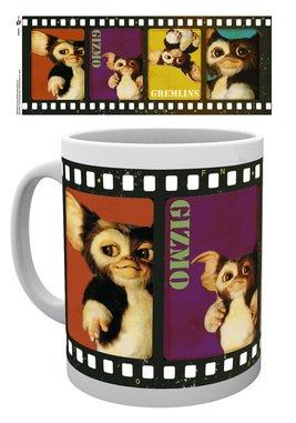 MG0895-GREMLINS-film-gizmo-MOCKUP.jpg