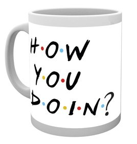 Mg0311-valentines-how-you-doin- mug