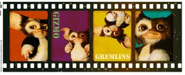 Mg0895-gremlins-film-gizmo