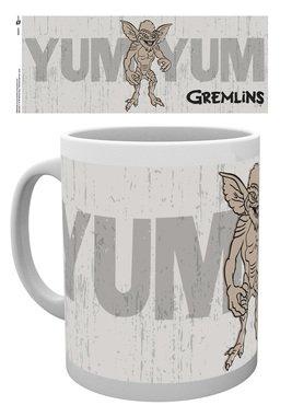 MG0899-GREMLINS-yum-yum-MOCKUP.jpg