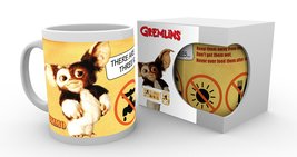 Mg0896-gremlins-three-rules-product