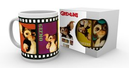 Mg0895-gremlins-film-gizmo-product