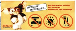Mg0896-gremlins-three-rules