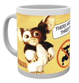 Mg0896-gremlins-three-rules-mug