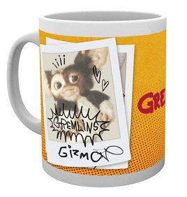 MG0897-GREMLINS-polaroid-gizmo-MUG.jpg