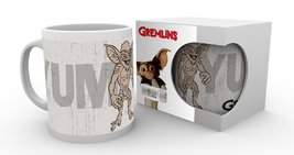 Mg0899-gremlins-yum-yum-product