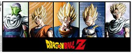 Mg0905-dragon-ball-z-moody