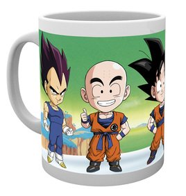MG0906-DRAGON-BALL-Z-chibi-MUG.jpg