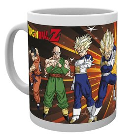 Mg0910-dragon-ball-z-z-fighters-mug