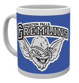 MG0898-GREMLINS-kingston-falls-MUG.jpg