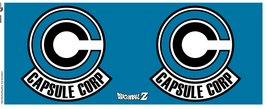 Mg0908-dragon-ball-z-capsule-logo