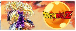 Mg0909-dragon-ball-z-super-saiyans
