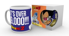 Mg0912-dragon-ball-z-vegeta-product