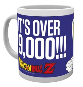 Mg0912-dragon-ball-z-vegeta-mug
