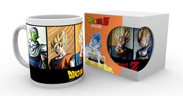 Mg0905-dragon-ball-z-moody-product