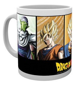 Mg0905-dragon-ball-z-moody-mug