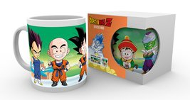 Mg0906-dragon-ball-z-chibi-product