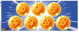 Mg0907-dragon-ball-z-dragon-balls