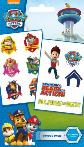 TP0216-PAW-PATROL-characters