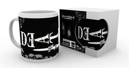 MG0798-DEATHNOTE-logo-PRODUCT.jpg