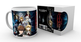 Mg0799-deathnote-group-product