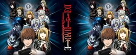 Mg0799-deathnote-group