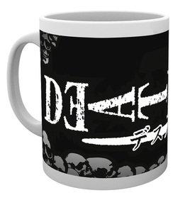 MG0798-DEATHNOTE-logo-MUG.jpg