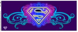 Mg0883-supergirl-neon