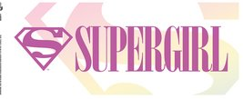 Mg0879-supergirl-headline