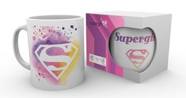 Mg0880-supergirl-paint-product