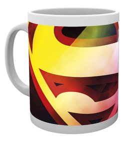 Mg0878-supergirl-bright-mug