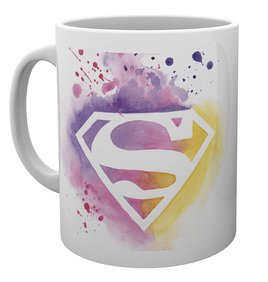 Mg0880-supergirl-paint-mug