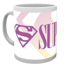 Mg0879-supergirl-headline-mug