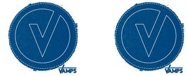 Mg0946-the-vamps-v