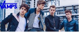 Mg0948-the-vamps-wall
